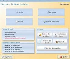 logiciel gratuit de devis et facture pour auto entrepreneur logiciel professionnel gratuit free devis factu