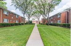 Apartments Or Houses For Rent In Eagle Rock Ca by Eagle Rock Apartments At Mineola Mineola Ny Eagle