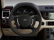 electric power steering 2009 land rover lr3 free book repair manuals image 2009 land rover range rover 4wd 4 door hse steering wheel size 1024 x 768 type gif