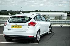2015 ford focus 1 0 litre ecoboost review carwitter