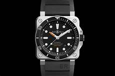 bell and ross bell ross br03 92 diver the square dive
