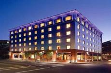 garden inn portland downtown waterfront maine hotel reviews tripadvisor