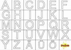 Ausmalbilder Buchstaben Ausdrucken Ausmalbilder Buchstaben Ausdrucken Ausmalbilder