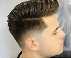 new hair style pics for boys top 25 brand new hairstyles s for 2018