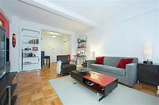 Apartment In Manhattan Ny For Rent by Tribeca Apartments Luxury Rentals Manhattan