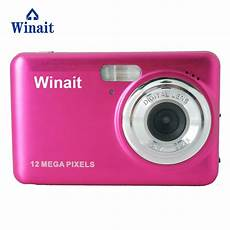 Oukitel Mini Digital Inch Display by Winait 12mp Digital 2 7 Tft Display 4x Digital