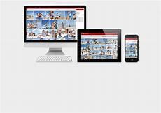 Cewe Login Beim Cewe Fotoservice Anmelden Cewe Fotos