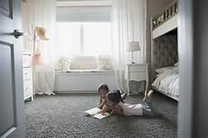 bedroom flooring ideas inexpensive bedroom flooring ideas