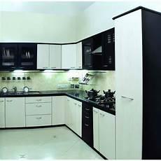furniture kitchen design design modular kitchen at rs 200000 set 8 square