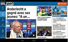 rtl infos rtl info for android apk