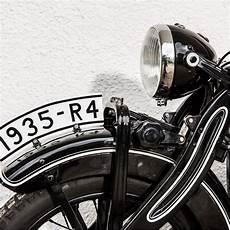 vespa oldtimer motorrad museum in s 252 dtirol museum al plan