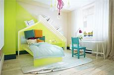 four interiors by juliya four interiors by juliya butova room design house