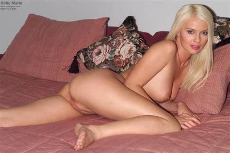Peter Steele Nude