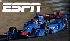 indycar live espn player expands indycar s international live on