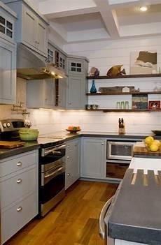 Kitchen Paneling Backsplash This Kitchen What Is The Backsplash Wall Wood