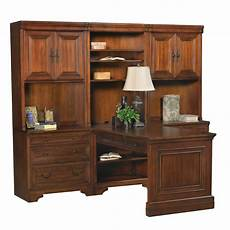 home office furniture warehouse 7 piece home office computer desk with hutch richmond