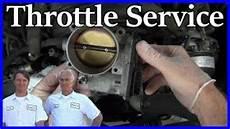 electronic throttle control 2007 toyota matrix auto manual 2007 chrysler 300 electronic throttle control throttle po