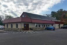 town and country berlin popular diner ravaged by in camden county phillyvoice