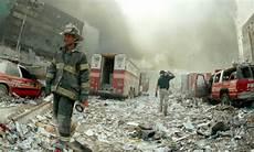 new york diät das 9 11 syndrom tausende erstretter bereits an krebs