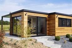 chalet habitable tout compris extension maison que dit la loi bienchezmoi