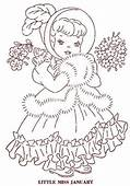 17 Best Images About Embroidery Patterns On Pinterest