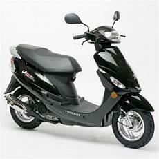 peugeot 50cc v clic scooter poole moto