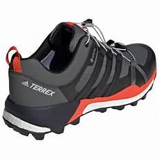 adidas terrex adidas terrex skychaser gtx approach shoes s free
