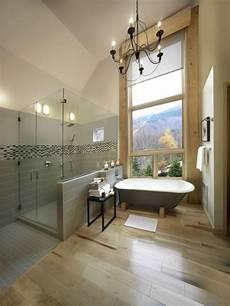 luxury master bathroom ideas 50 luxurious master bathroom ideas ultimate home ideas