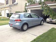 repair anti lock braking 2012 volkswagen golf windshield wipe control find used 2011 volkswagen golf 2dr coupe 2 5l 5 cylinder in citrus heights california united