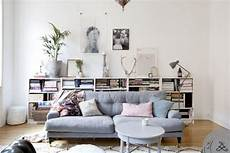 Stauraum Hinter Sofa - 20 kreativ hinter den diy projekten cool ideen