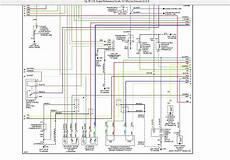 need a f sensor wiring diagram from ecu honda tech