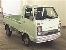 17 Best Images About Kei Trucks On Pinterest  Mini