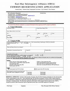 19 printable green card renewal form templates fillable