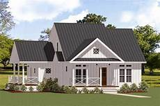 one story farmhouse house plans charming one story two bed farmhouse plan with wrap around