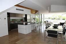 cucine e soggiorni open space cucina e soggiorno open space come arredare un ambiente