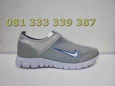 Nike Slop 01 grosir sepatu sendal murah sepatu nike slop mens terbaru