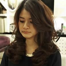 Medium Hairstyles Cuts