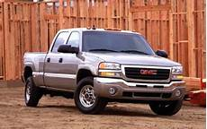 books about how cars work 2003 gmc sierra 1500 seat position control used 2003 gmc sierra 3500 pricing features edmunds