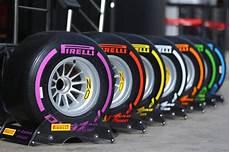 Formel 1 Neue Autos F 252 R 2017 Schwerer Schneller