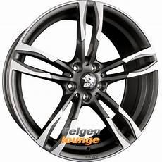 ultra wheels ua11 boost gun metal polished 8x18 et30 5x112