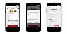 Les Meilleurs Navigateurs Pour Android