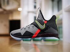 Nike Lebron Wallpaper Lebron Shoes Wallpaper With Lebron 14 Hd