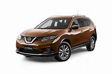 nissan x trail diesel the motoring world the new 2 0 litre diesel engine boosts