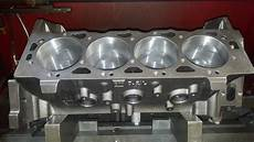 v8 engine cylinder honing 04 28 2017 motor mission