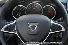 Dacia Sandero My2020 Access Viele Ausstattungen
