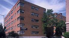 Hilltop Apartments In Dc by Hilltop House Apartments Washington See Pics Avail
