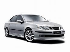 Saab 9 3 Sport Sedan Aero 2003 2004 2005 2006 2007