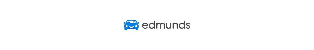 Best SUVs For 2018 & 2019  Reviews And Rankings Edmunds