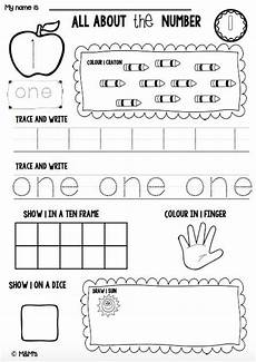 subtraction worksheets early years 10063 numbers to 10 worksheets activities early years maths alphabet worksheets math numbers