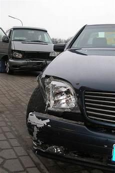 Huk Coburg Gibt Nach Unfall Beitrags 252 Bersicht Magazin